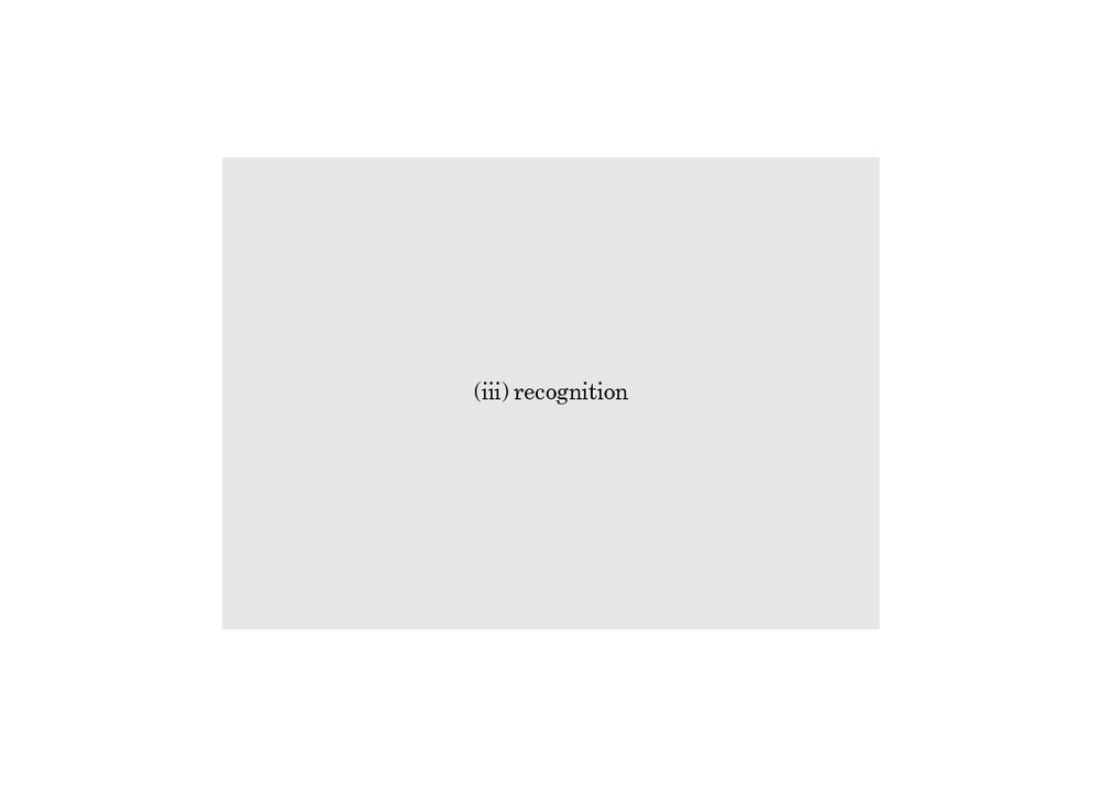 so-iii-recognition-01.jpg
