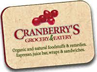 Cranberrys1.jpeg