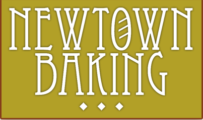 Newtown Baking 1.png