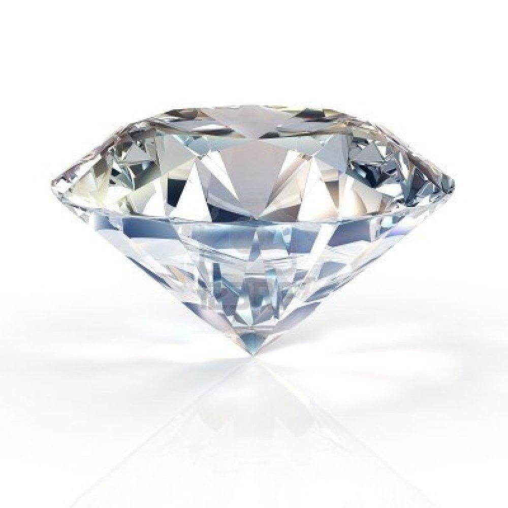 diamond-1.jpg