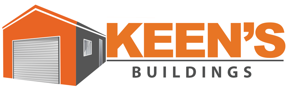 Keens-Buildings-Lo-FF-1000X400-2016.png