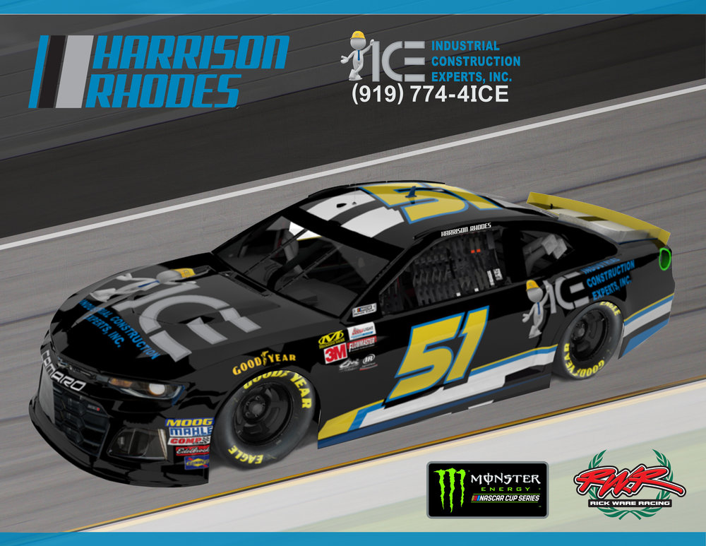 ICE Hero card front.jpg