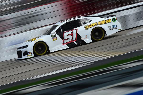 Atlanta+Motor+Speedway+Day+2+qZu_D4VMkKTl.jpg