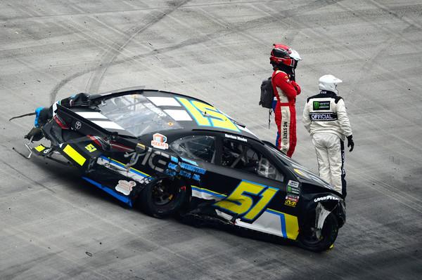 Harrison+Rhodes+Monster+Energy+NASCAR+Cup+Zst6vqxuSDql.jpg