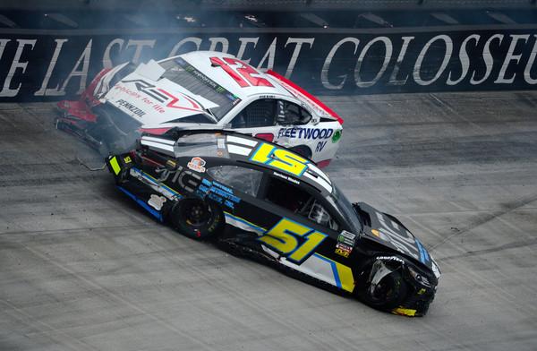 Harrison+Rhodes+Monster+Energy+NASCAR+Cup+gGuivrrHI6Yl.jpg