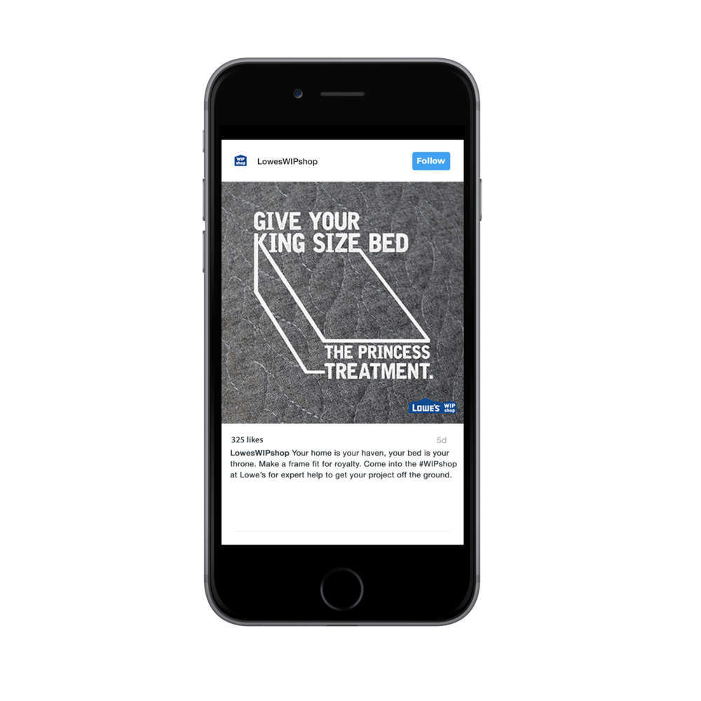 Kind Size Bed_iphone6_spacegrey_side2.png