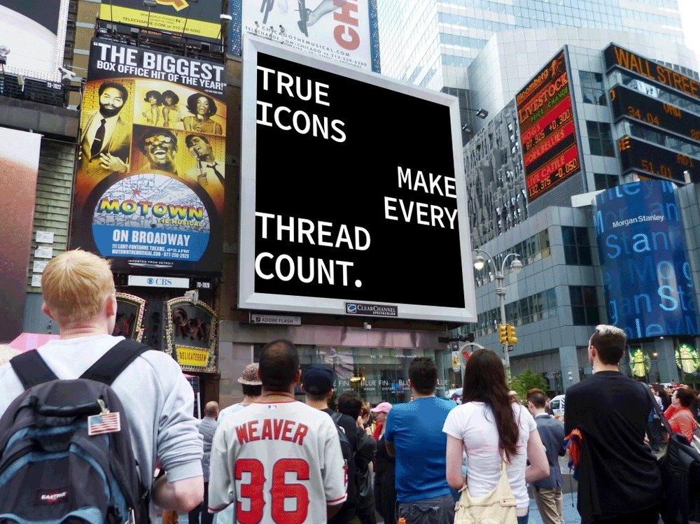 times_square_v2.jpg