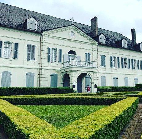 Ursilines Convent