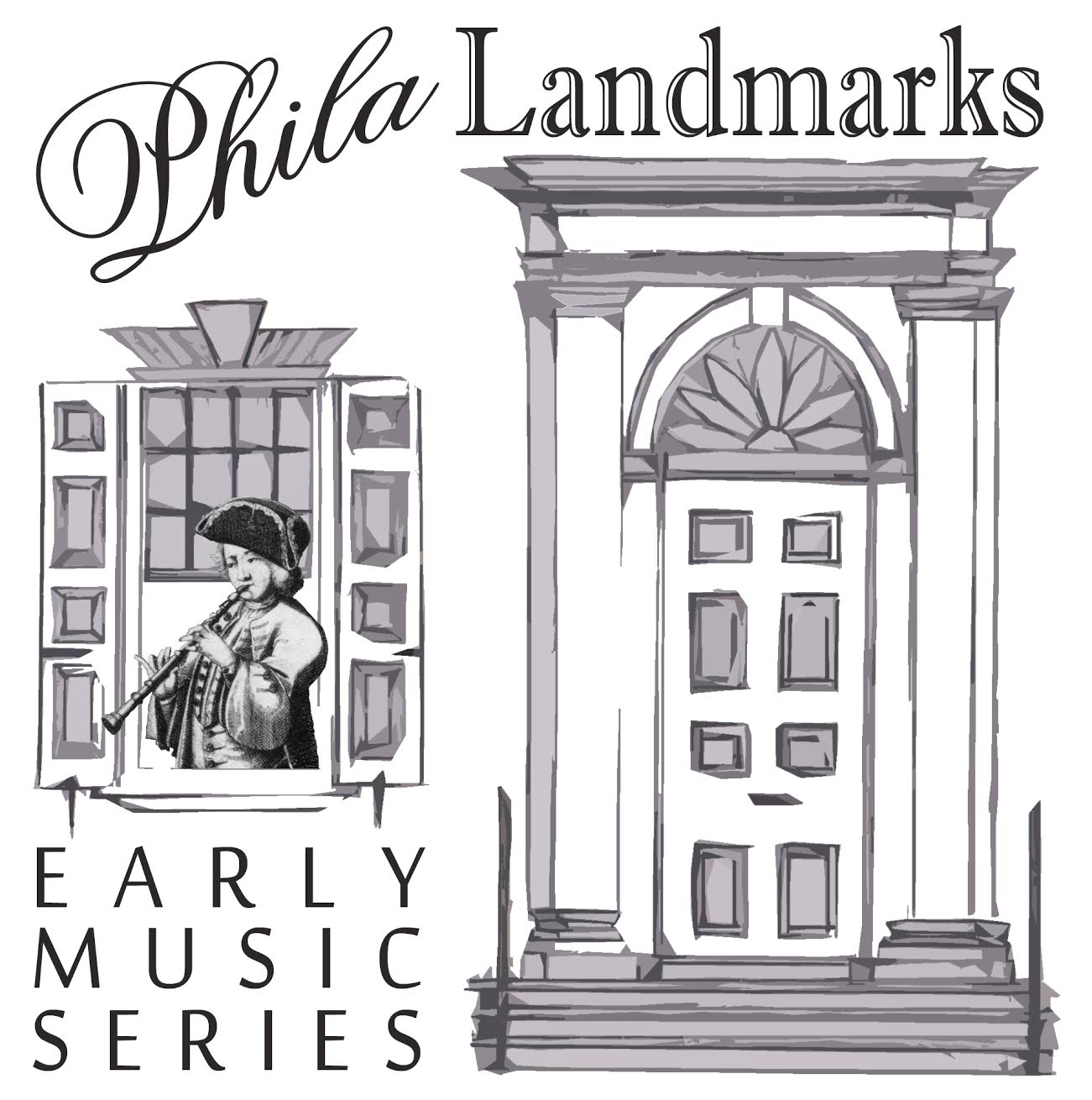PhilaLandmarks Early Music