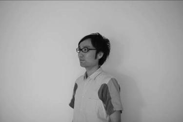 Toshiyuki Sugai