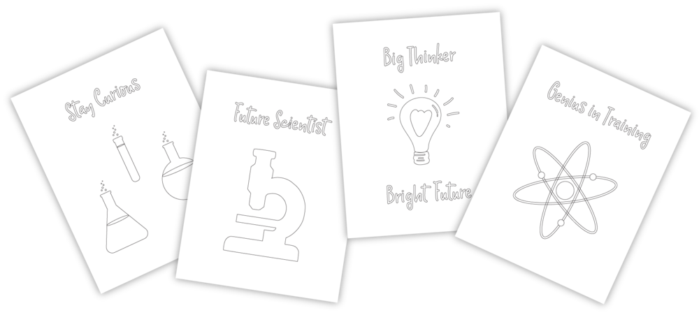 STEM Coloring Pages 3.png