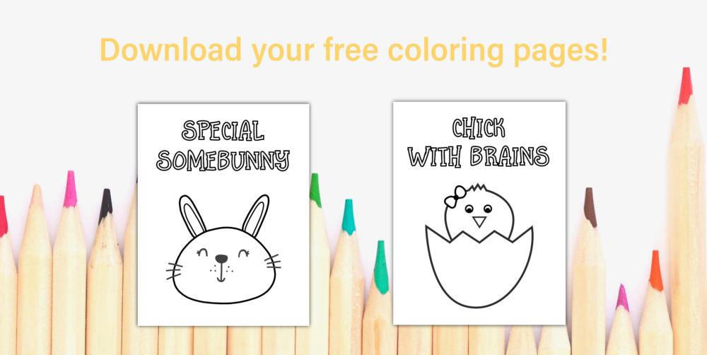 Spring Coloring Pages.png