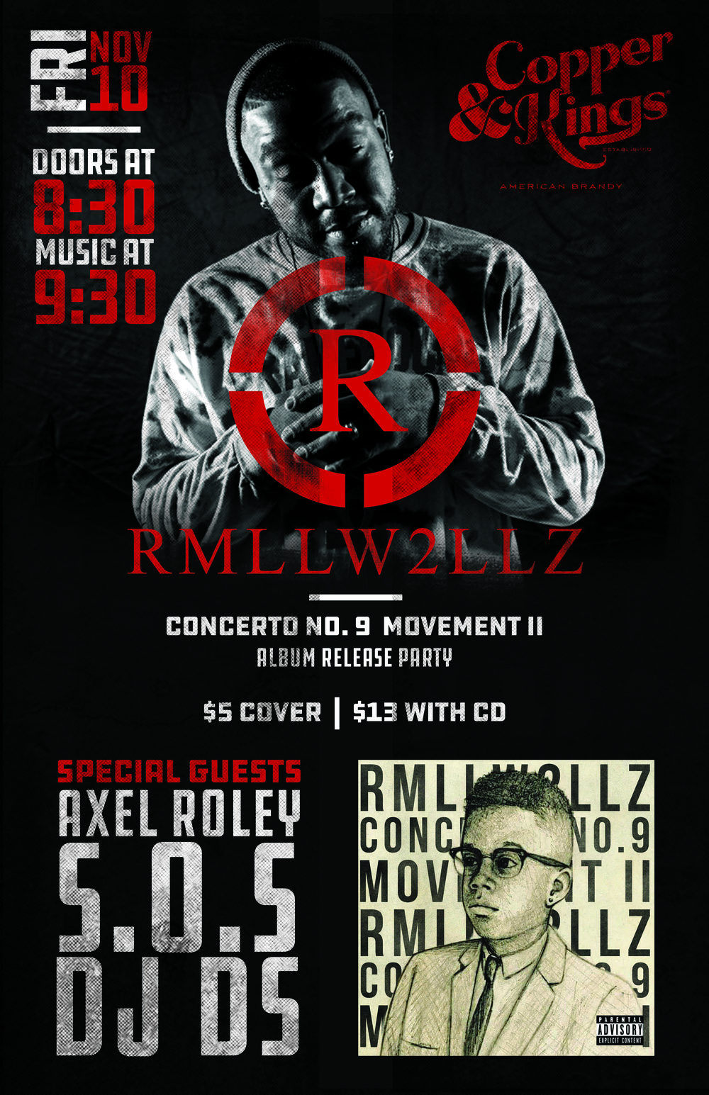 RMLLW2LLZ-AlbumRelease-v2.jpg