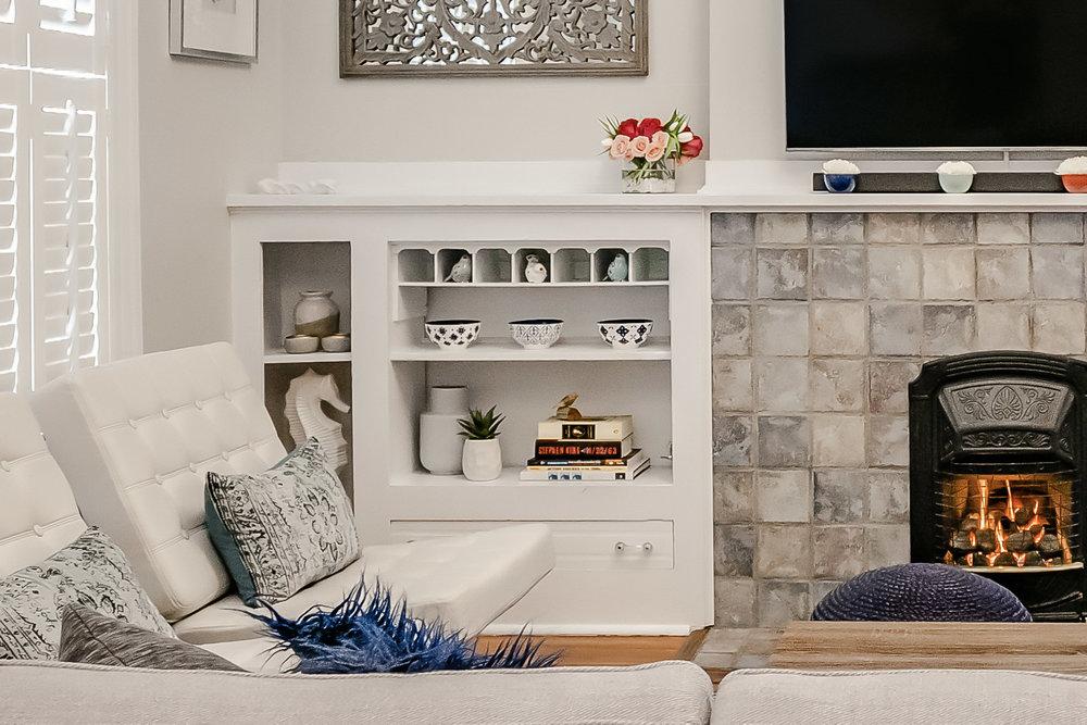 5-2018 Heidi Downtown Livingroom-15.jpg