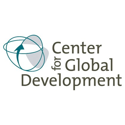 Center-for-Global-Development.jpg