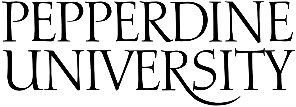 Pepperdine_University_logo.png