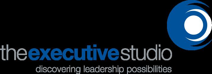 The Executive's Company logo
