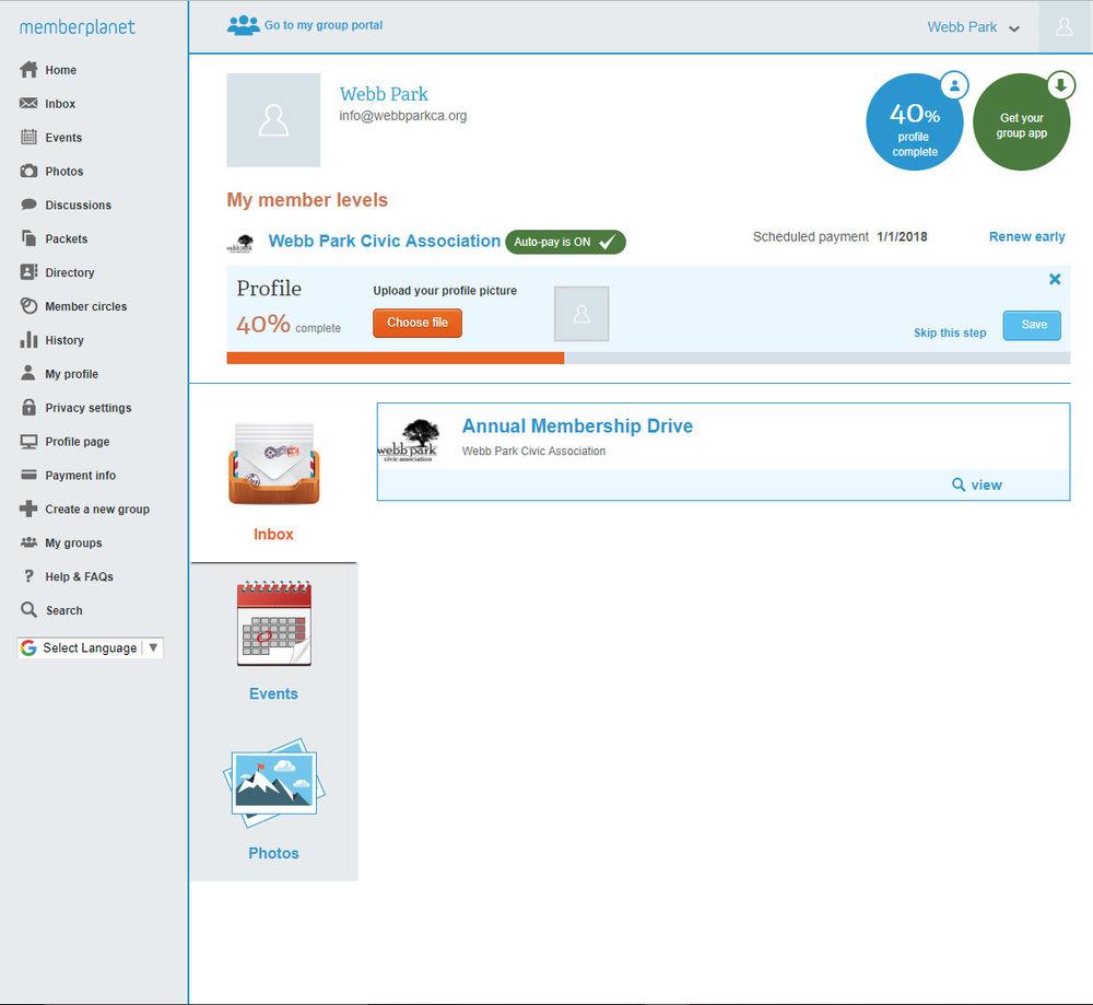 Member Homepage.jpg