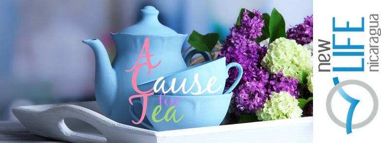 a-cause-for-tea-nicaragua
