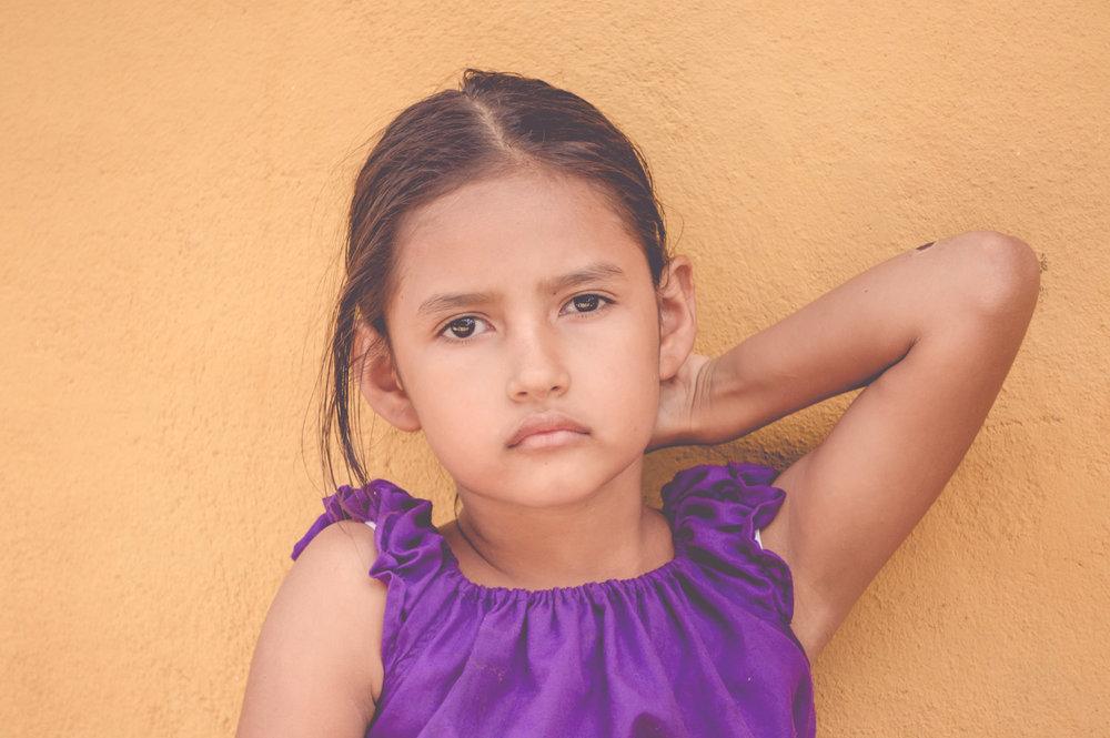 new-life-nicaragua-cristo-rey