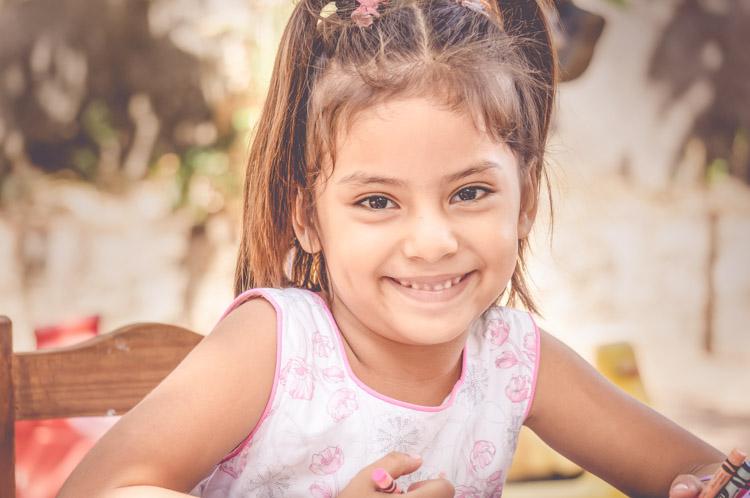 melissa-new-life-nicaragua-orphan-orphanage