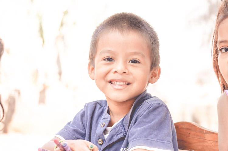 richard-new-life-nicaragua-orphan-orphanage