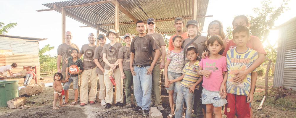 rice-bowls-home-building-cristo-rey-new-life-nicaragua