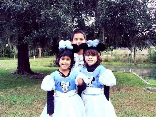 orphan-adoption-new-life-nicaragua-orphanage