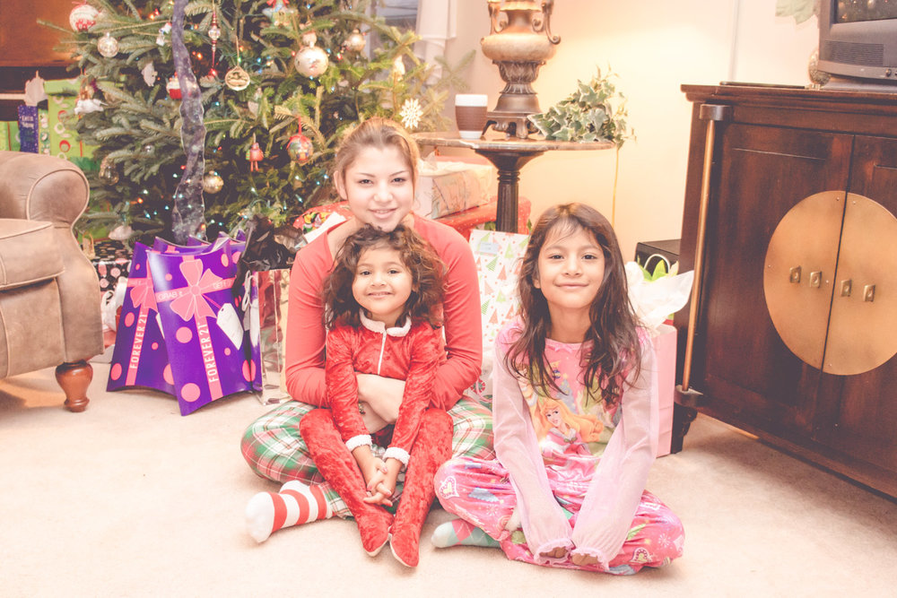 lola-bagwell-family-orphan-new-life-nicaragua