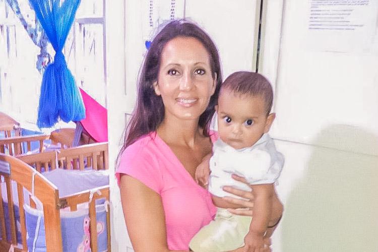 orphan-orphanage-new-life-nicaragua