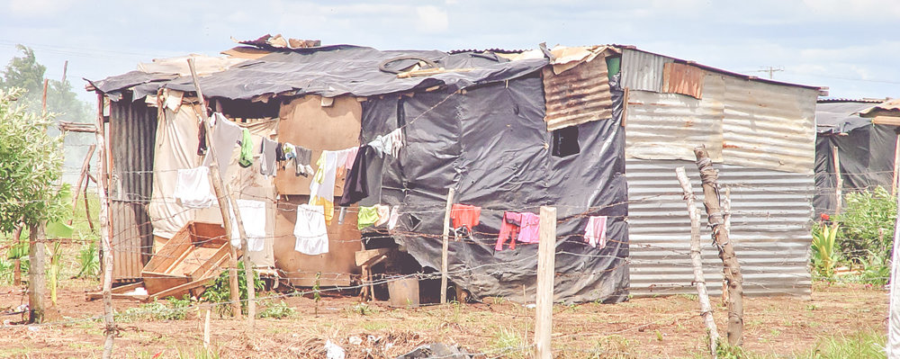 poverty-sub-standard-housing-poor-cristo-rey-home-building-new-life-nicaragua