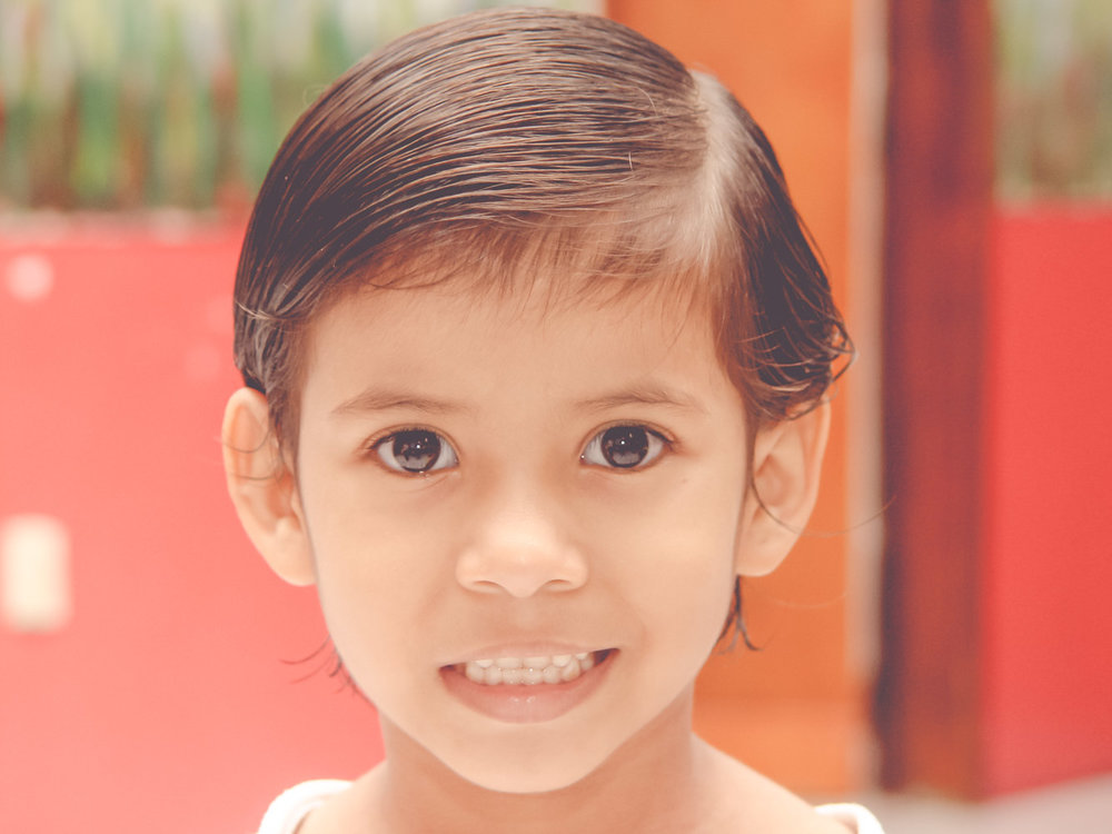 orphanage-new-life-nicaragua