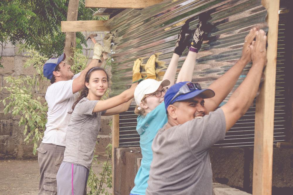 house-home-building-cristo-rey-new-life-nicaragua