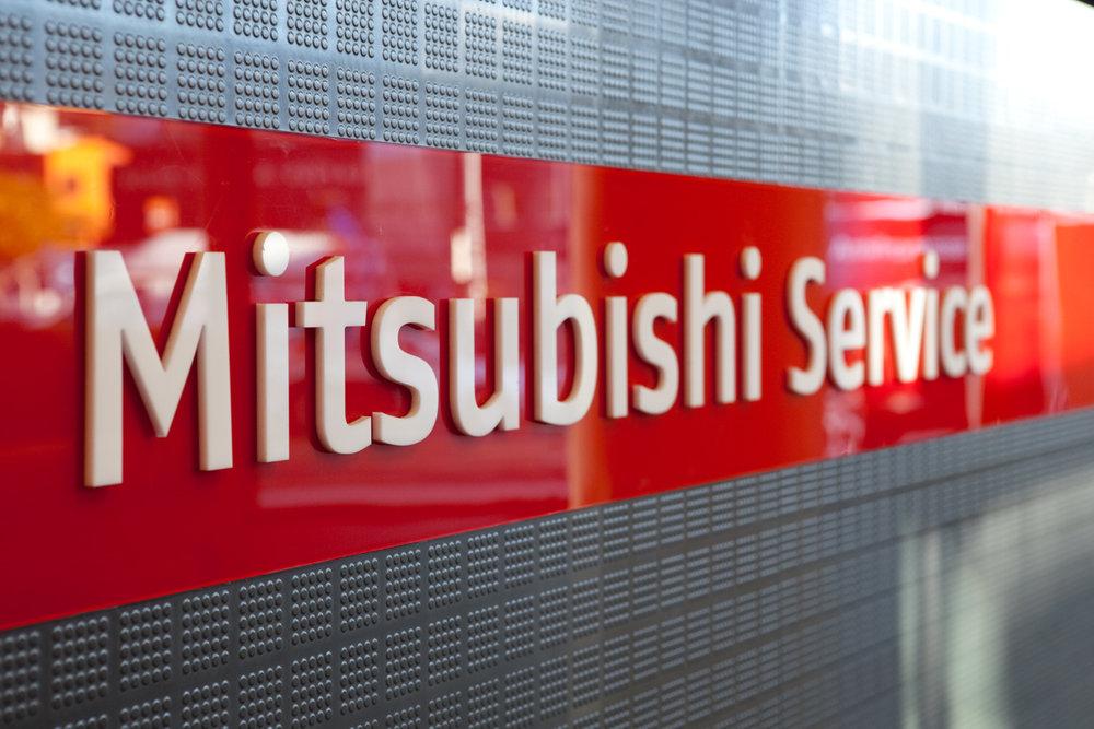 Mitsubishi_22.jpg