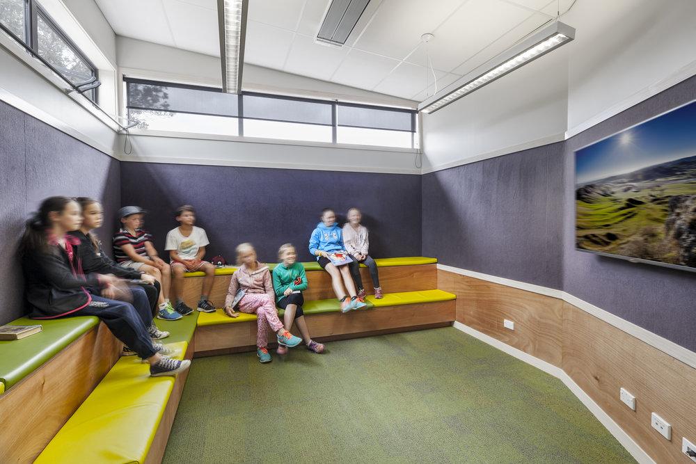 Muritai School Library_Kiva_6 of 6.jpg