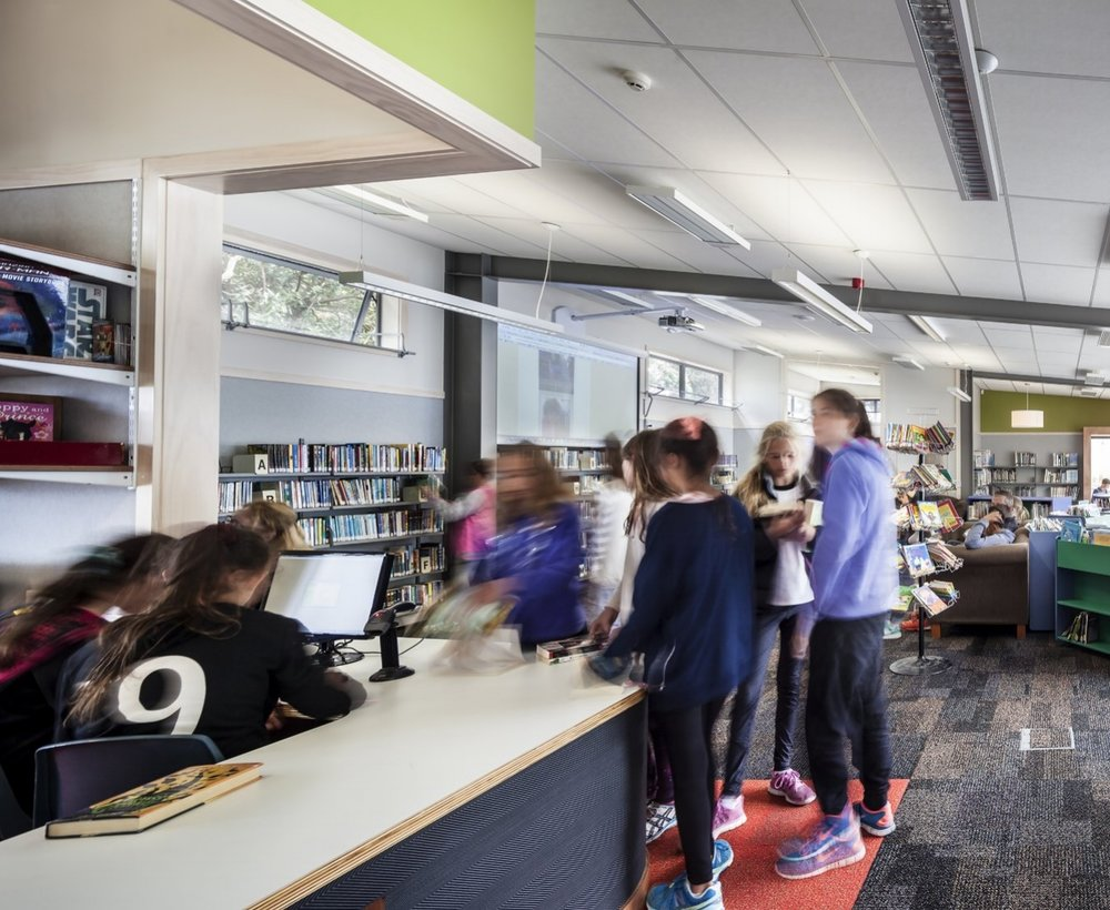 Muritai School Library_Interior_2 of 6.jpg