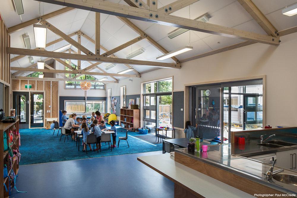 QMC Preschool_Interior with Kitchen_3 of 5.jpg