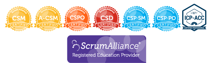Scrum Alliance Logos Combined with REP.png