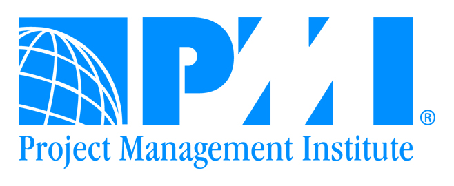 1.0 PDU in Technical Project Management