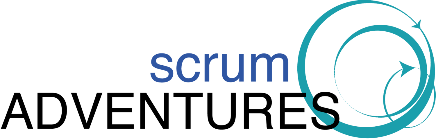 Certified Scrum Master Certifications | Scrum Adventures