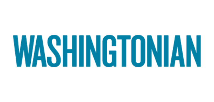 Feb 8, 2012,  DC Cheer Shows Local Arts Institutions Some Love,  Washingtonian Magazine, by Ayesha Venkataraman