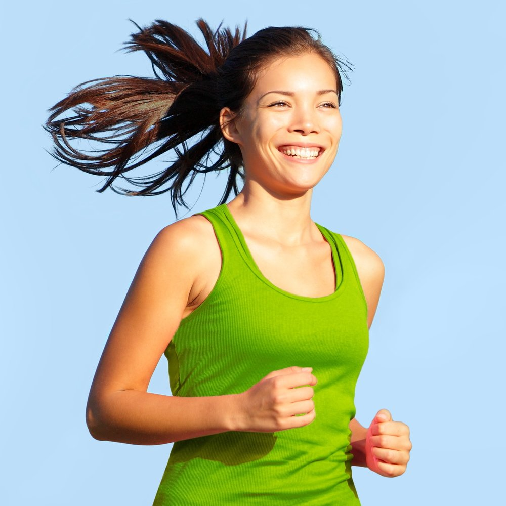bigstock-Running-woman-Happy-young-an-39871804.jpg