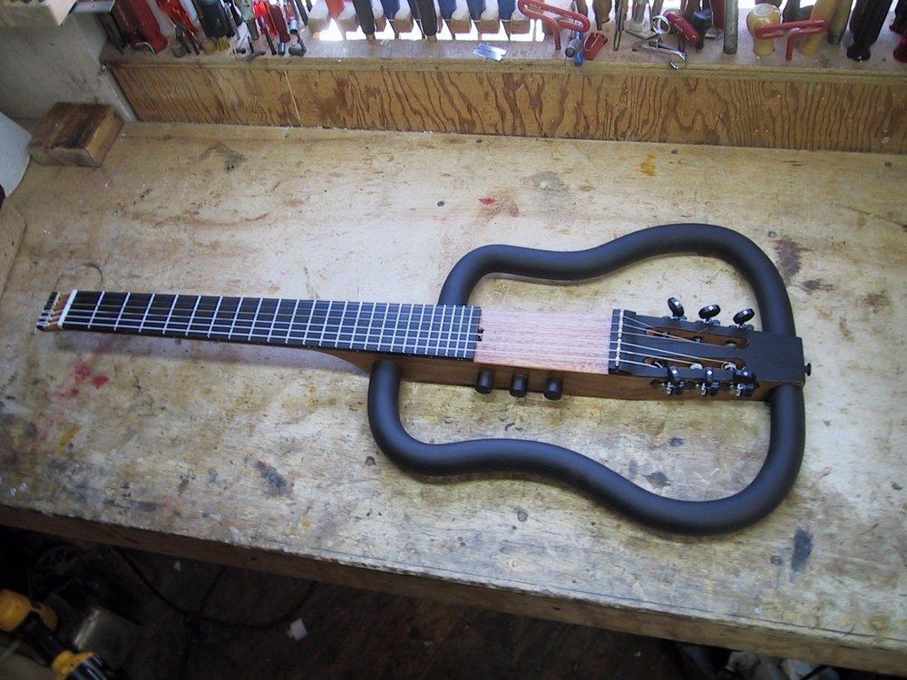 Frameworks guitar 1.jpg