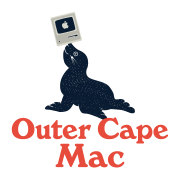 Outer Cape Mac
