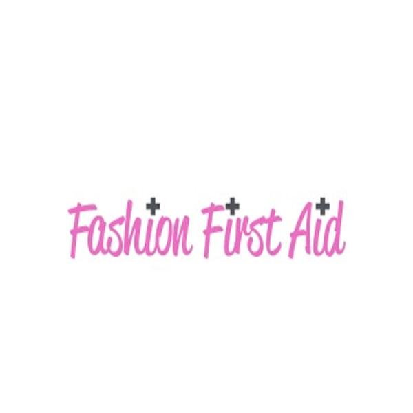 fashionfirstaid.jpg