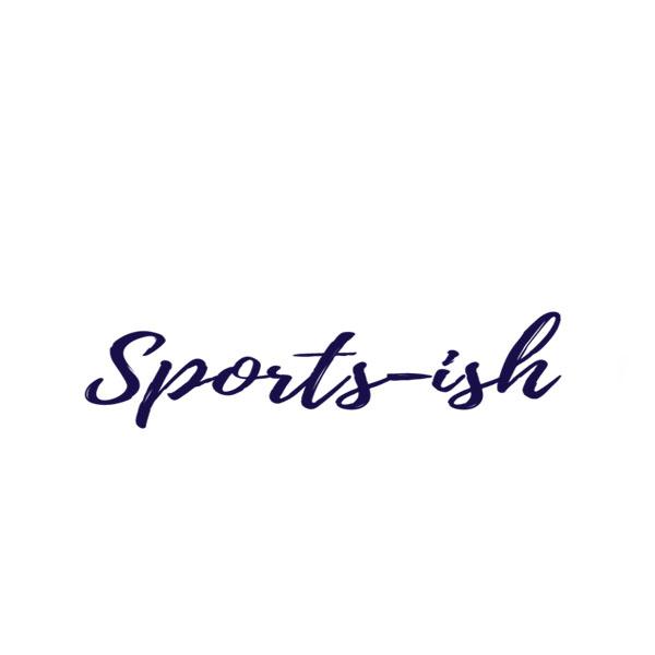 sportish.jpg