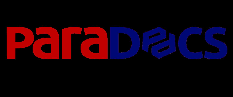 Paradocs Event Medical Services