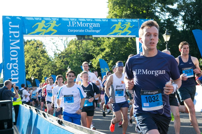 JP-Morgan-Corporate-Challenge-2016.jpg