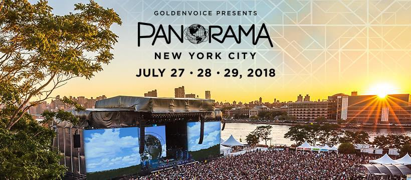 panorama-2018-head.jpg
