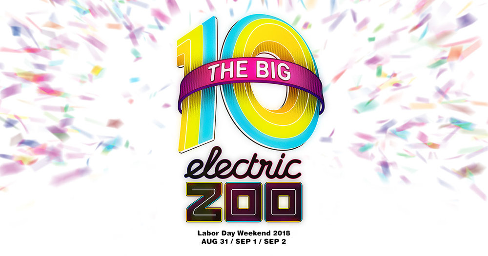 e-zoo-2.jpeg